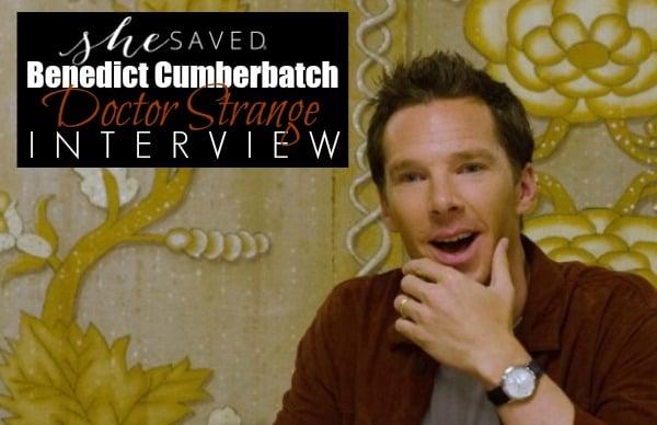 benedict-cumberbatch-interview