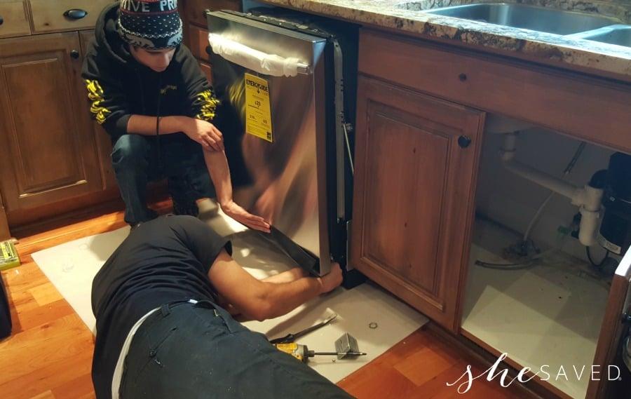 best-buy-dishwasher-4