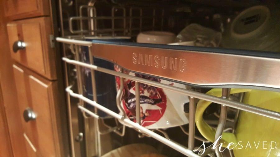 best-buy-dishwasher-5