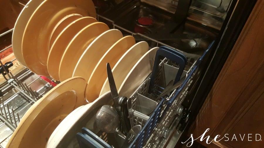 best-buy-dishwasher-6
