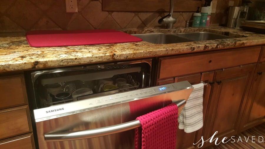 best-buy-dishwasher-9