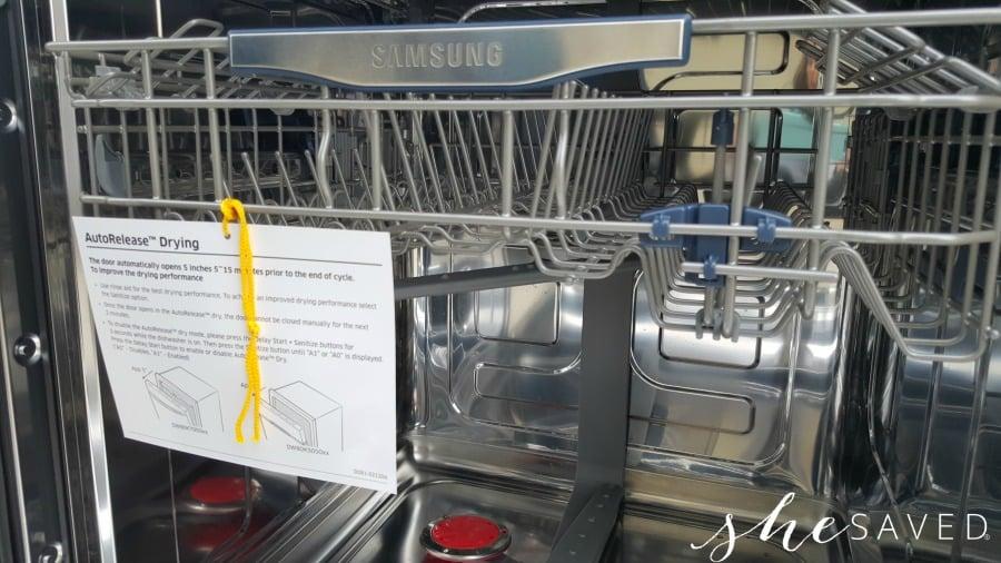 best-buy-dishwashwer-3