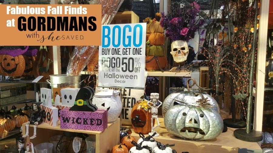 fall-shopping-at-gordmans