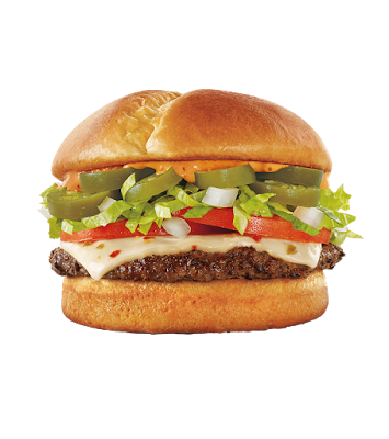 fiery-cheeseburger