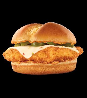 fiery-ultimate-chicken-sandwich