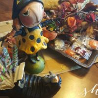 Oriental Trading Company: EVERYTHING You Need for Halloween!