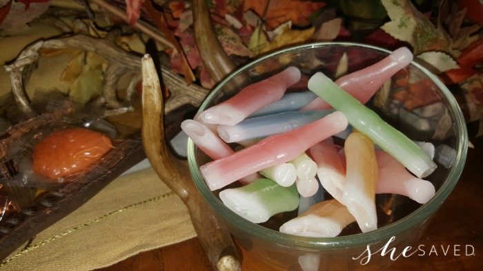 oriental-trading-candy