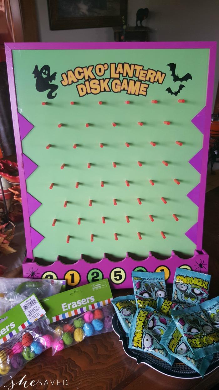 plinko-game