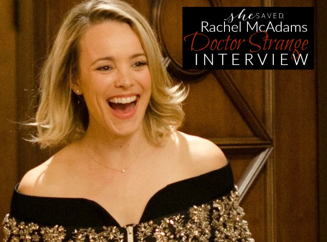 rachel-mcadams-interview