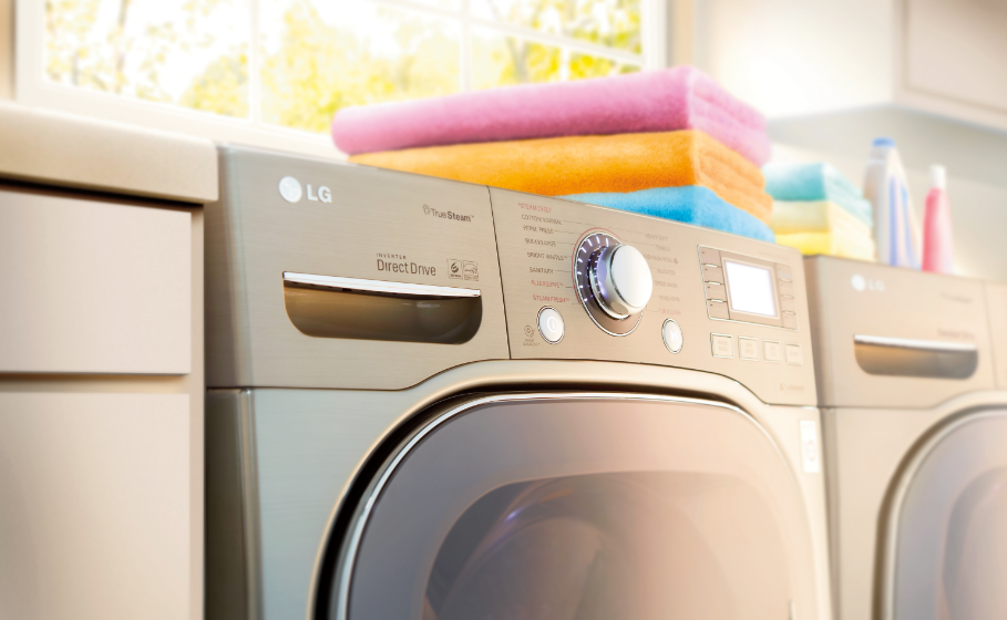 Best Buy ENERGY START Dryer