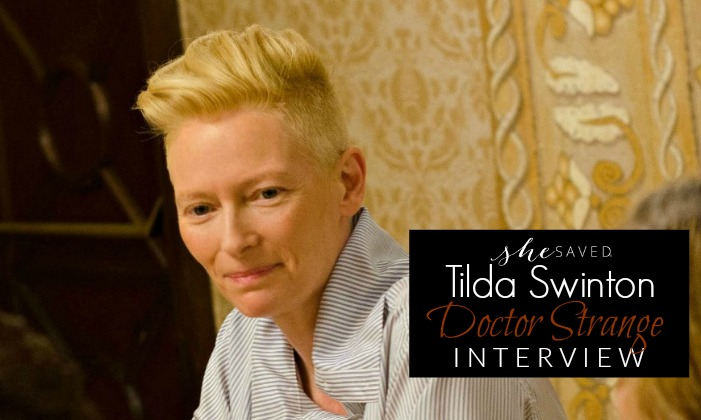 tilda-swinton-interview