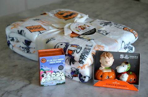 snoopy-prize-package