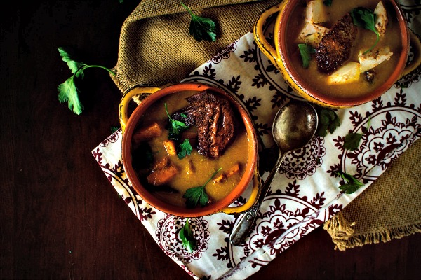 chicken-soup-with-roasted-butternut-squash-curry-from-girl-carnivore
