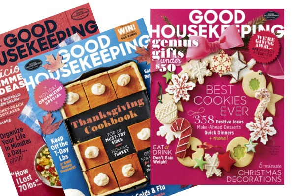 goodhousekeeping-magazine-deal