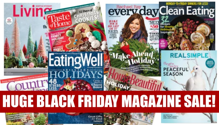 huge-black-friday-magazine-sale