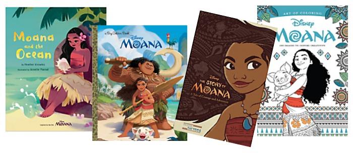 moana-books