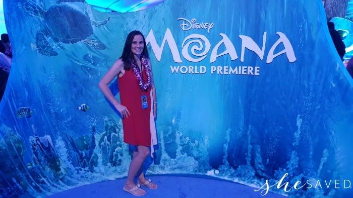 moana-premiere-3