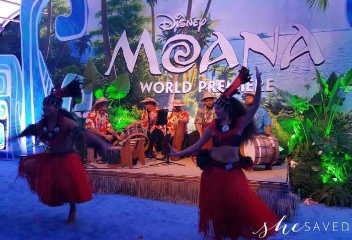moana-premiere-7