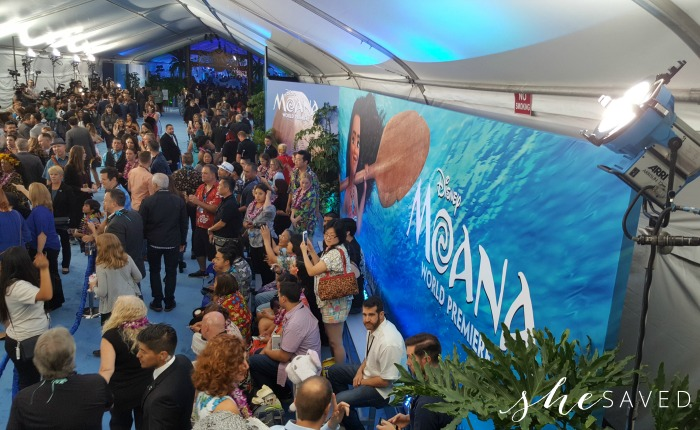 moana-red-carpet-5