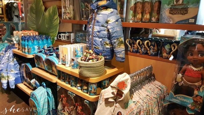 moana-store-merchandise