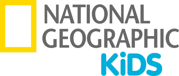 National Geographic Kids HOLIDAY GIFT IDEAS + Giveaway! ($100 Gift ...