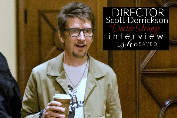 scott-derrickson-interview
