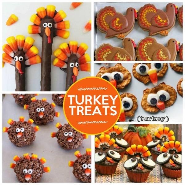 turkey-treats-from-kids-activities-blog