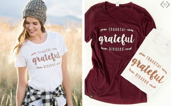 grateful-tee