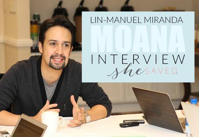 lin-manuel-interview