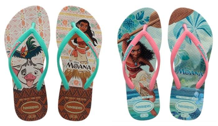 moana-flips