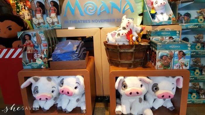 moana-merchandise
