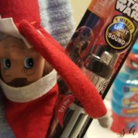 Great Stocking Stuffer Idea: Firefly Dental Care Products for Kids!