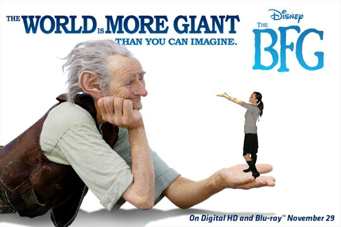 me-and-the-bfg