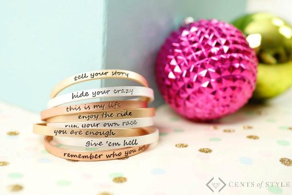 cents-of-style-tribe-bracelets