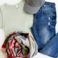 Cents of Style Clearance Sale: 50% OFF the LOWEST MARKED PRICE + FREE SHIPPING