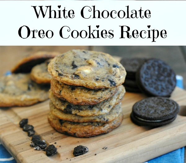 Delicious Dishes Party: Favorite Cookies and Bar Recipes - SheSaved®