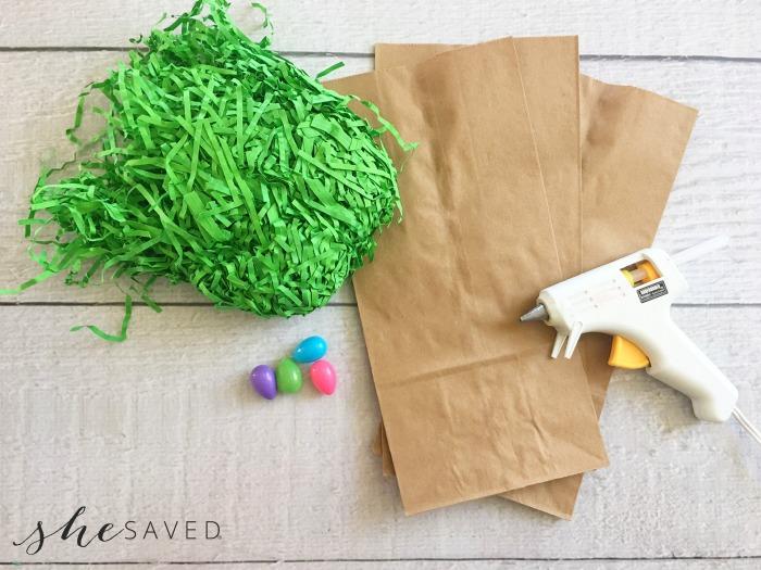 Nest Craft Supplies