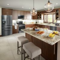 Stretch Your Remodeling Dollars at the Best Buy Remodeling Sales Event #bbyremodeling