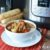 Instant Pot Italian Soup Recipe