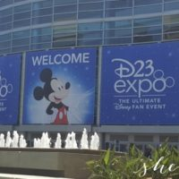 D23 Expo 2017 Recap: Exciting Announcements and Upcoming Disney and Pixar Animation Studios Movies