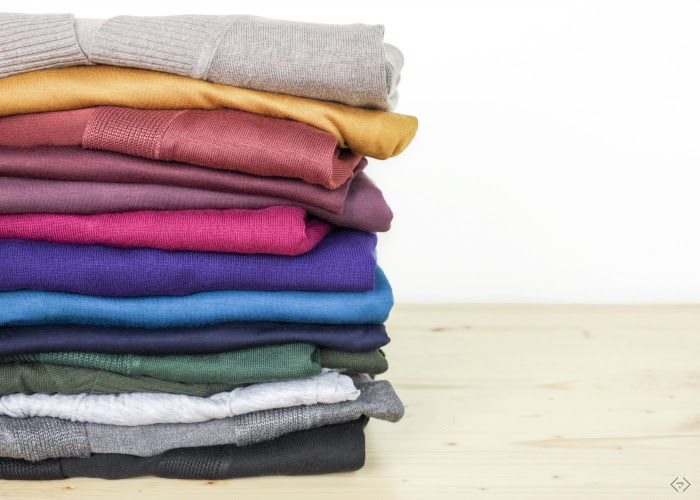 Blanket Scarves Under $10 + Cardigans as LOW as $12 + FREE Shipping!!