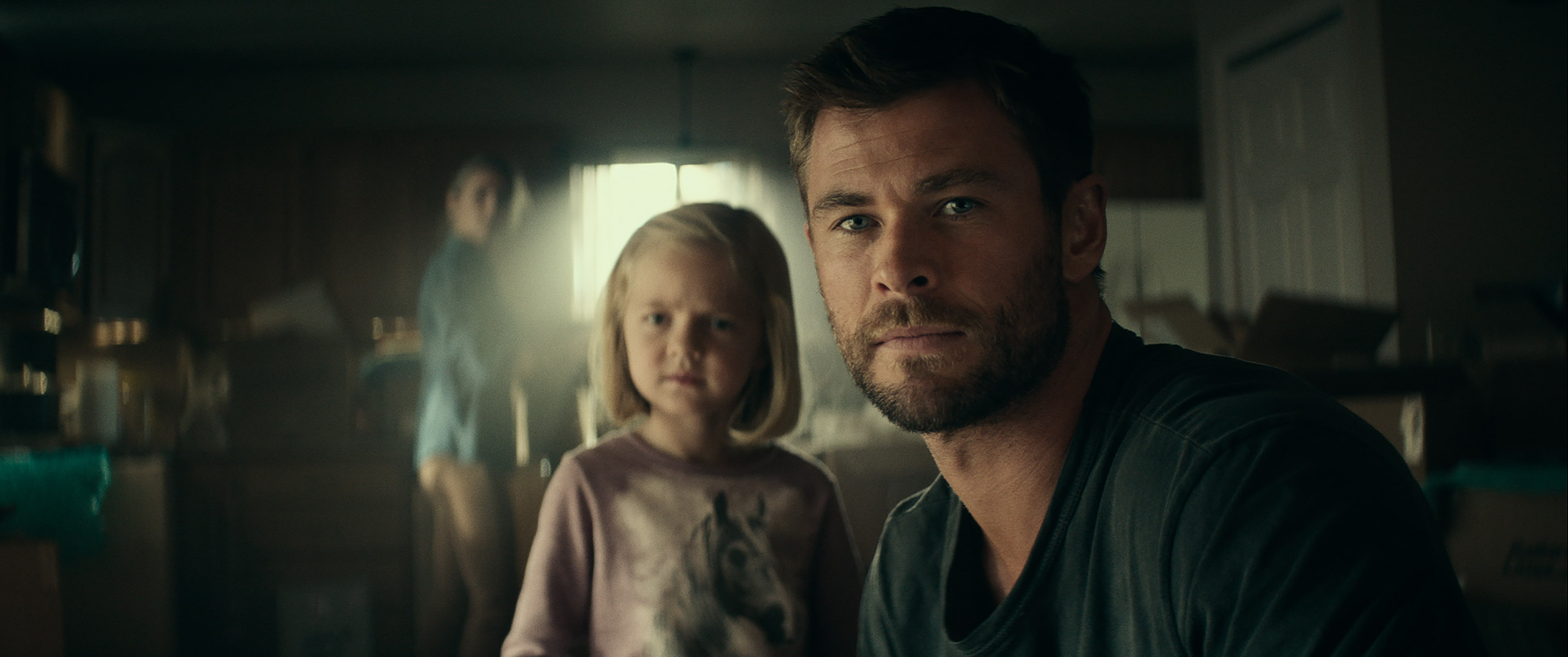 12 strong movie review and cast interviews 12 strong hits theaters of course a huge draw to this film is the fact that chris hemsworth plays the lead and i absolutely love not only the role he played in this film but his ccuart Image collections
