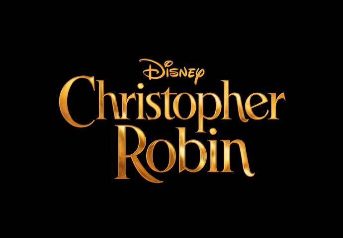 CHRISTOPHER ROBIN on Blu-ray NOW (+ Bonus Features!)