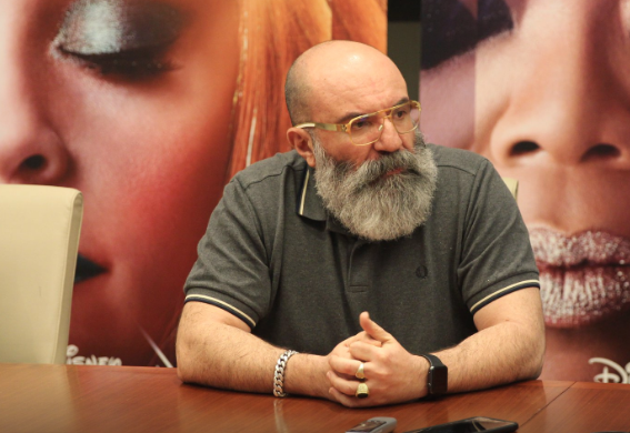 Disney's A Wrinkle in Time: Costume Designer Paco Delgado Interview