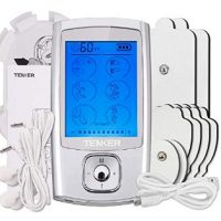 Got Pain? Why I Love My TENS Unit for Chronic Pain