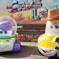 Pixar Fest: Adult Tickets at Kids' Prices!! (Sale ends tomorrow!)