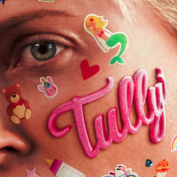 Tully in Theaters May 4th + Mother's Day Giveaway! #Tully
