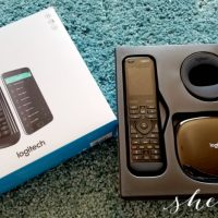 Logitech Harmony Elite from Best Buy: The Ultimate Entertainment Experience