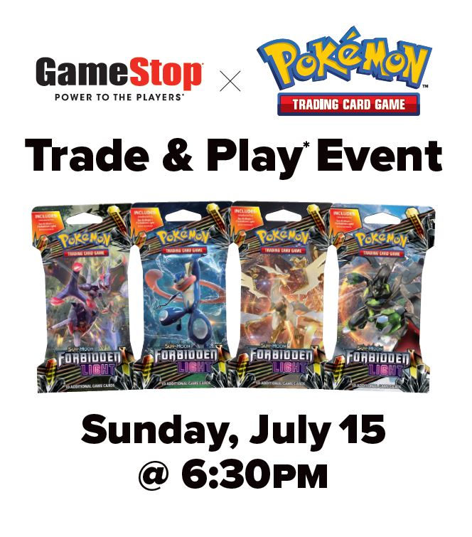 pokemon event giveaway pok 233 mon trade play event giveaway free pin for she 1397