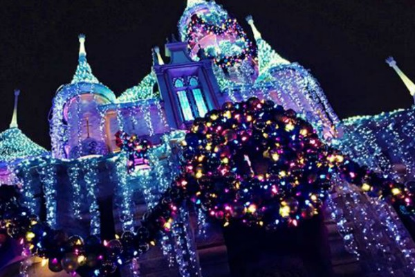 Discounts on Disney!? YES: Save Up to 25% OFF at Disneyland Resort Hotels